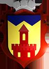 Веб-сторінка Рожнятівської селищної ради